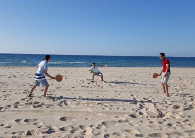 beach-paddleball